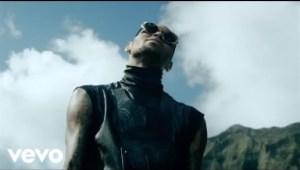 Chris Brown - Autumn Leaves (Explicit) ft. Kendrick Lamar